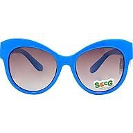 Kính Mát Trẻ Em SECG 5008 C1 (46 18 125) thumbnail