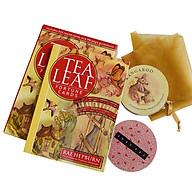 Bộ bài Tea Leaf Fortune Bài Trà Tea Leaf Cards Deck thumbnail