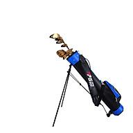 Túi Đựng Gậy Tập Golf Có Chân Chống - PGM QIAB008 thumbnail