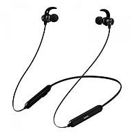 Tai Nghe Bluetooth Cao Cấp Hoco ES11 - Hàng Chính Hãng thumbnail