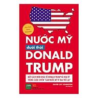 Nước Mỹ Dưới Thời Donald Trump thumbnail
