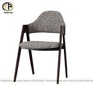 Ghế chữ A (ghế ăn, ghế cafe, ghế nhà hàng) thumbnail