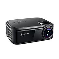 Máy chiếu VANKYO Performance V620 Full HD - Hàng Chính Hãng thumbnail