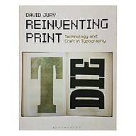 Reinventing Print thumbnail