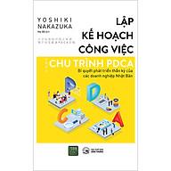 Lập Kế Hoạch Công Việc Theo Chu Trình PDCA - Bí Quyết Phát Triển Thần Kỳ Của Các Doanh Nghiệp Nhật Bản thumbnail