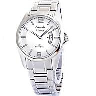 Đồng hồ đeo tay Nam hiệu Alexandre Christie 8289MDBSSSL thumbnail