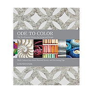 Ode To Color thumbnail