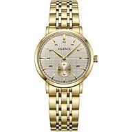 Đồng hồ hàn quốc valence nữ VC-080L thumbnail