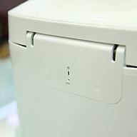 Nồi cơm điện cao tần Xiaomi Mijia IH gen 2 4L rice cooker - Hàng Nhập Khẩu thumbnail