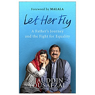 Let Her Fly A Father s Journey and the Fight for Equality thumbnail