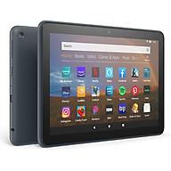 Máy tính bảng Kindle Fire HD8 Plus 2020 - Ram 3Gb - 32Gb - Hàng nhập khẩu thumbnail