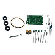 1.8M-30MHz SWR Bridge 1.4 Assembled Electronic Components for RF Network thumbnail