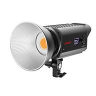 Đèn led video light EF-200Bi -Hàng chính hãng thumbnail