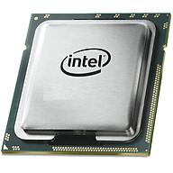 Bộ vi xử lý Core i3 4160 3.6Ghz L3 3M thumbnail