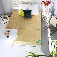 Nệm Bông Ép Edena 100x198x09cm thumbnail