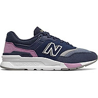 New Balance Women s 997H V1-Sneakers thumbnail