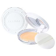 Phấn Phủ Cezanne UV Clear Face Powder (10g) thumbnail