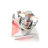 Máy câu cá model LC thumbnail
