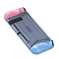 Trong suốt Ốp lưng bảo vệ máy Nintendo Switch Màu Trắng Ugreen 260NT80870LP - Hàng chính hãng thumbnail