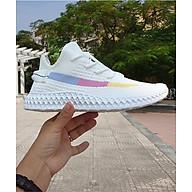 Giày nữ ĐỔI MÀU theo ánh sáng siêu độc đáo, cực hot thumbnail