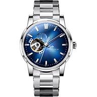 Đồng hồ nam chính hãng PONIGER P519-4 thumbnail