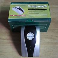 Hộp tiết kiệm năng lượng điện thông minh cho gia đình ELECTRICITY SAVING BOX thumbnail