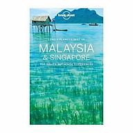 Best Of Malaysia & Singapore 1 thumbnail