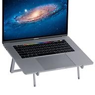 Đế dựng (giá đỡ) tản nhiệt Rain Design MBAR Pro + Foldable Laptop - Hàng chính hãng thumbnail