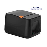 Máy in hóa đơn Bill Printer DATAPRINT KP-C10 (Hàng chính hãng) thumbnail