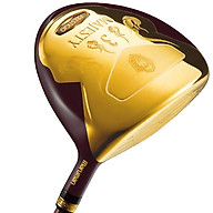 Gậy Golf Fairway nam Majesty Prestigio 8 thumbnail