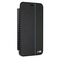 Bao Da Cho Iphone XSMAX, BMW, Carbon, Hàng Nhập Khẩu thumbnail