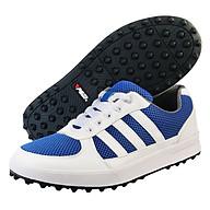 Giày Golf Nam - PGM Golf Shoes - XZ035 thumbnail