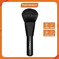 Cọ Phấn Phủ MAC Luxury Powder Brush thumbnail
