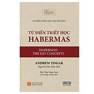Từ Điển Triết Học Habermas thumbnail