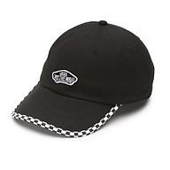Mũ Vans Cap - VN0A3UQDBKC thumbnail