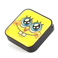 Máy Nghe Nhạc MP3 Kèm USB thumbnail