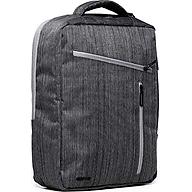 Balo Laptop AGVA Eclectic Convertible (14.1 ) thumbnail