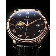 Đồng hồ nam chính hãng Lobinni No.12032-1 thumbnail