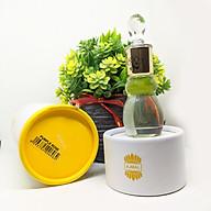 Tinh dầu nước hoa Ajmal Nữ Dubai PURPLE ROSE thumbnail