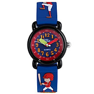 Đồng hồ Trẻ em Smile Kid SL026-01 - Hàng chính hãng thumbnail