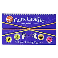 Klutz Cat s Cradle thumbnail