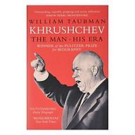 Khrushchev The Man And His Era thumbnail