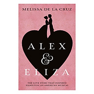 Alex And Eliza thumbnail