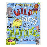 Rspb Wild Facts About Nature thumbnail