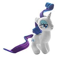 Ngựa Pony Nhồi Bông Cao (37cm) thumbnail
