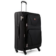 Vali vải dù cỡ lớn Brothers BR1501 - 28 inch (để 30-40kg hành lý) thumbnail