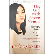 The Girl with Seven Names Escape from North Korea thumbnail