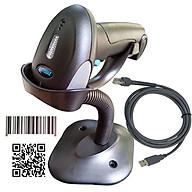 Máy quét mã vạch 2D Datamax M400 - Hàng nhập khẩu thumbnail