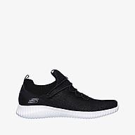 SKECHERS - Giày sneaker nam thắt dây Elite Flex Lochbay 52527 thumbnail