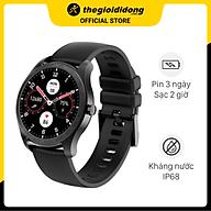 Đồng hồ thông minh BeU Watch KW11 - Hàng chính hãng thumbnail